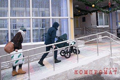 Россияне избили врача за отказ сделать прививку их ребенку