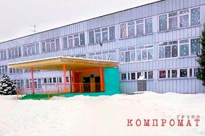 Учительница умерла на уроке в российской школе