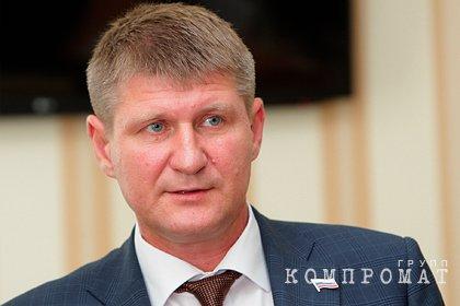 В Госдуме назвали цель воздушной блокады Крыма со стороны Украины