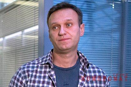 Юрист оценил постановление ЕСПЧ о Навальном