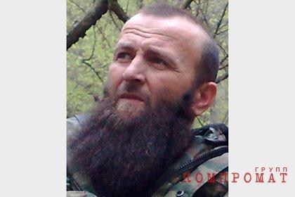 Уничтоженный последний амир Чечни готовил атаку на здание ФСБ в Грозном