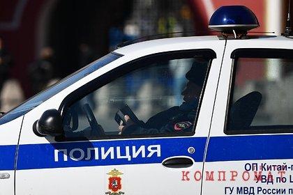 Водитель бывшего президента Чечни погиб под колесами собственного автомобиля