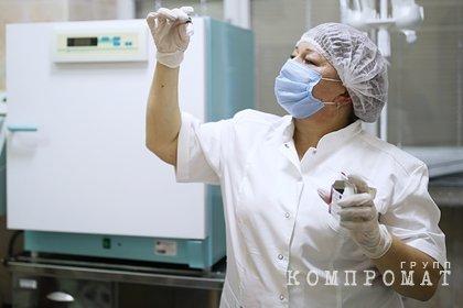 Разработчик «Спутника V» создаст новую вакцину от коронавируса