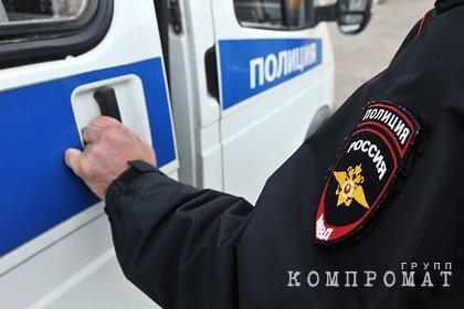 Стало известно о массовом конфликте со стрельбой в Москве