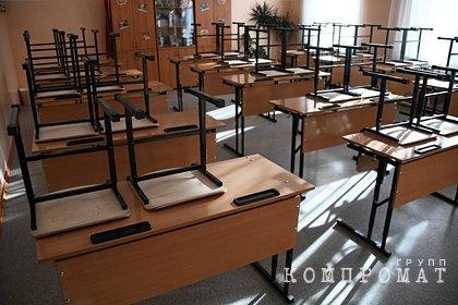 На дернувшую ученика за ухо российскую учительницу завели уголовное дело