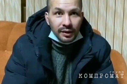 Обнаруживший на похоронах кукол вместо младенцев россиянин рассказал подробности
