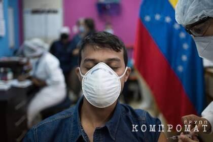 Эксперт рассказал о заразности коронавируса в течение 11 дней