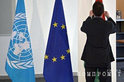 Песков ответил на вопрос о выступлении Путина на Мюнхенской конференции
