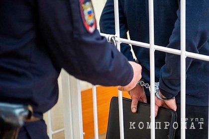 Россиянин из жалости убил прикованную к постели любимую жену и сел в тюрьму