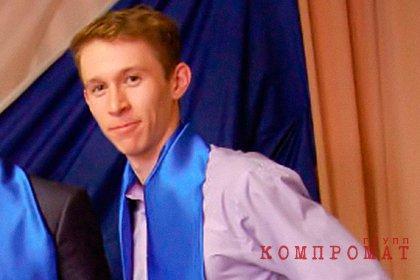 Российский серийный насильник-следователь сбежал из тюрьмы на Кипре