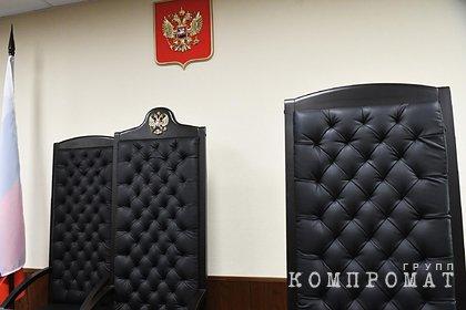 Сотрудница ФСБ избежала наказания за сбитого у остановки фельдшера скорой помощи