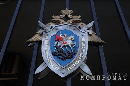 В Дагестане поручили расследовать убийство экс-главы села за два месяца