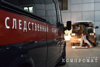 В Дагестане раскрыли террористическую группировку подростков
