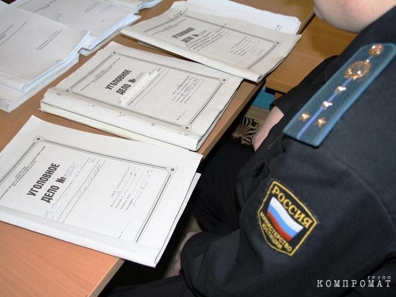 «Я свидетель!» Кто помогает полицейским фальсифицировать уголовные дела за наркотики