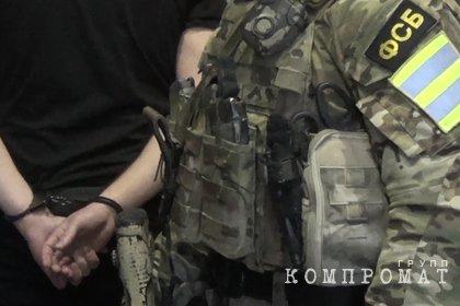 На Ставрополье задержаны несовершеннолетние члены ИГ