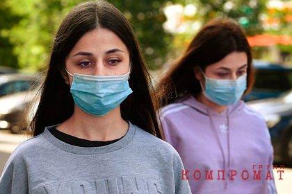 Суд вернул прокуратуре дело убивших отца сестер Хачатурян