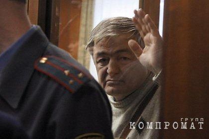Появились подробности убийства в колонии осужденного за теракты в Москве