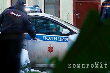 Под Петербургом сотрудницу российского банка нашли расчлененной