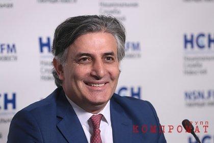 Пашаев рассказал о желающих отсидеть за Ефремова за 50 миллионов рублей