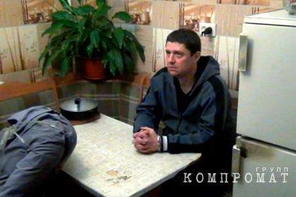 Убивший отца россиянин через 19 лет зарезал жену