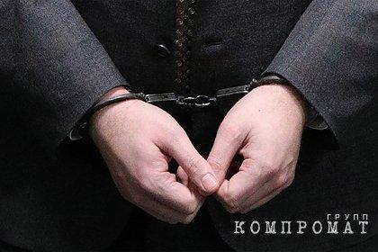 У российского генерала изъяли имущество на 153 миллиона рублей