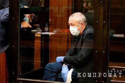 Уволившийся после суда над Ефремовым следователь рассказал о деле актера