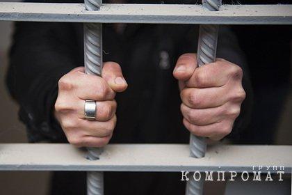 В Иркутской области возбудили девять дел после сообщения о пытках зэка