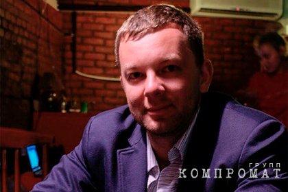 Внук ветерана оценил поведение Навального на суде