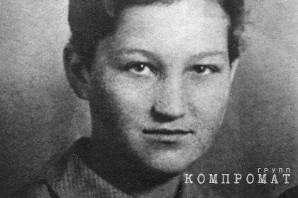 Невзорова заподозрили в реабилитации нацизма после слов о Космодемьянской