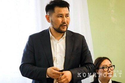Назван лидирующий на выборах мэра Якутска кандидат