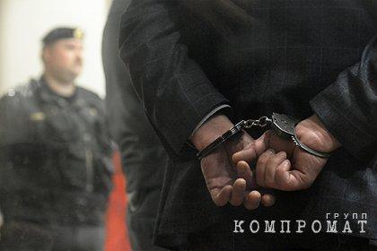 Обвинившая отца в изнасиловании россиянка оказалась девственницей