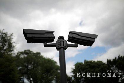 Хакеры заявили о взломе 150 тысяч камер видеонаблюдения по всему миру