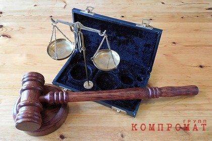 Россиянин с женой организовал бордель и пошел под суд