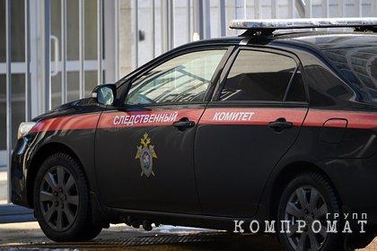 Россиянин получил пожизненный срок за два изнасилования и убийство