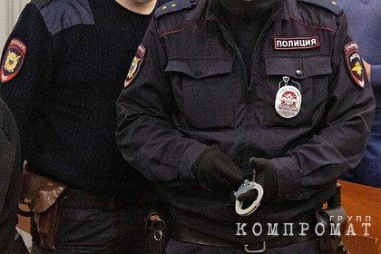 Трех российских подростков осудили за сексуальное насилие над 11-летней девочкой