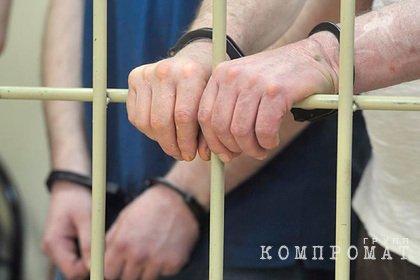 В Госдуме предложили ввести отдельный уголовный кодекс для иностранцев