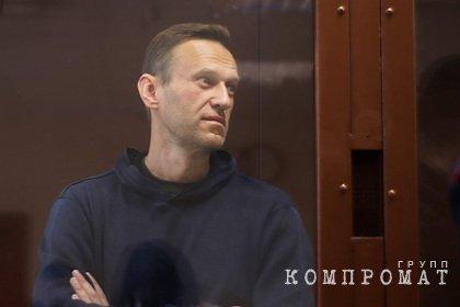 В России заявили о злоупотреблении ЕСПЧ правилом 39