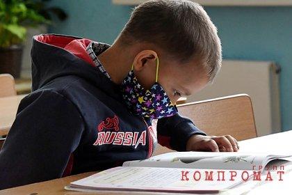 В России предложили ввести новую выплату на детей