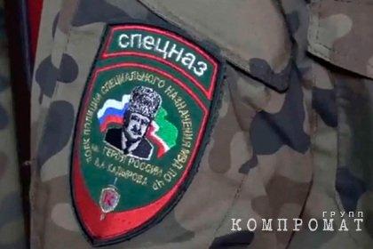 Бывший чеченский полицейский рассказал о страхе Кадырова перед своими бойцами