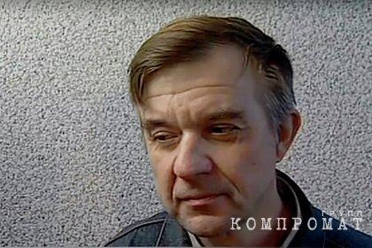 Освободившийся после 17 лет заключения «скопинский маньяк» приехал в Москву
