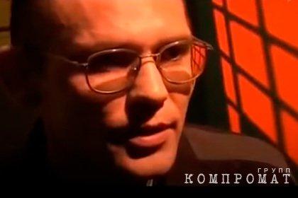 Пожизненно осужденного «последнего маньяка СССР» отказались выпускать на волю