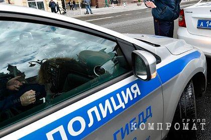 Прятавший останки своей матери россиянин заявил в полицию о ее пропаже
