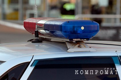 Россиянин насиловал 13-летнюю дочь в кровати рядом со спящей женой