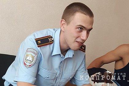 Устроившего бойню на аэродроме в Воронеже солдата отправили на лечение