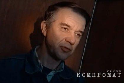 «Скопинский маньяк» вышел на свободу после 17 лет заключения