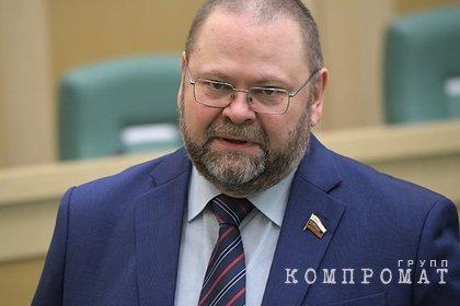 В Пензенской области официально представили врио главы региона