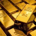Goldman Sachs: биткойн не может восприниматься как угроза золоту