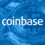 Coinbase подала заявку на IPO