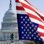 Закон о получении лицензий эмитентами стейблкойнов направлен в Конгресс США