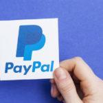 СМИ: PayPal отказался от планов по покупке BitGo